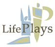 Lifeplays Logo