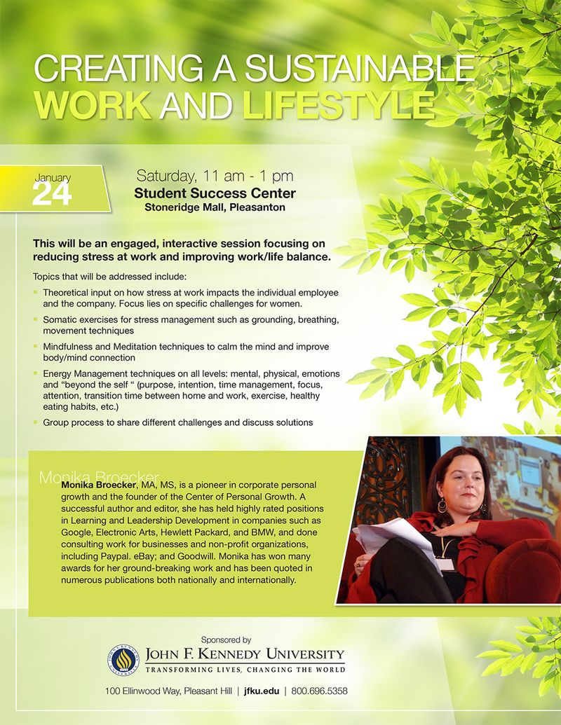 Sustainable-Work-Flyer